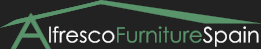 Alfresco Furniture Spain Logo