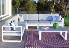 Joenfa Agua Del Mar Garden Furniture Spain
