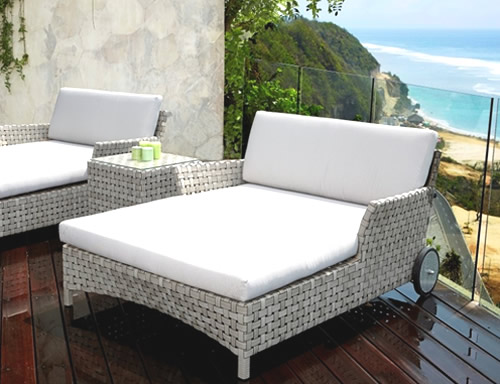 Cielo Daybed