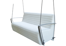 Axis Hanging Chair