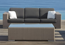 Luxury Garden Furniture Cuatro