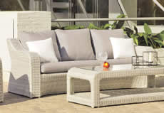 Celebes Luxury Garden Furniture