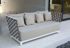 Cleo Luxury Garden Furniture