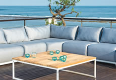 Windsor Luxury Garden Furniture